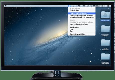 files-computer