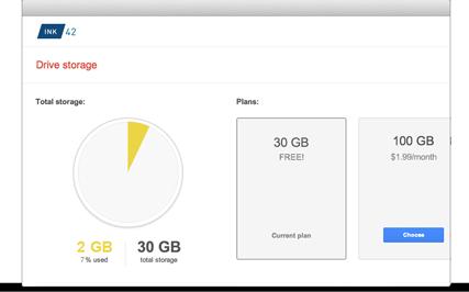 storage-browser-en
