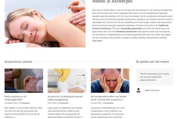 Dr.-Coralie-Braet---Acupunctuur-praktijk-Antwerpen