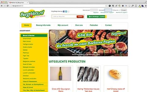 screenshot-bergsvers-nl
