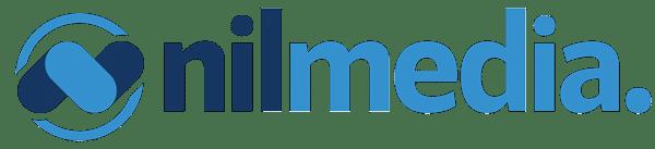 NILMEDIA digital agency